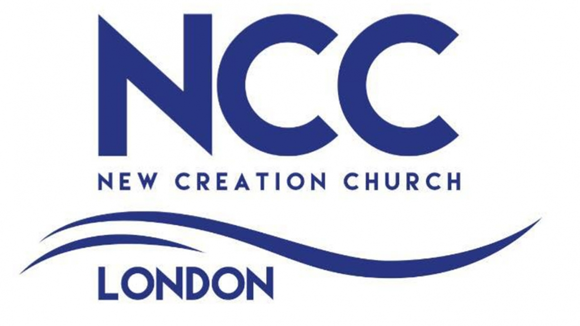 A statement from NCCL