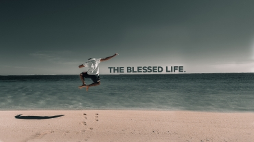 The Blessed Life Part 1: The Truth About The Tithe