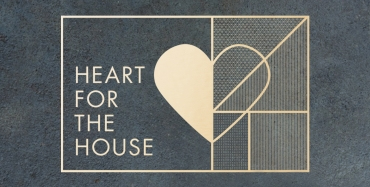 Heart For The House Part 3