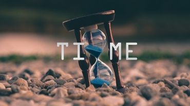 Time – Part 4